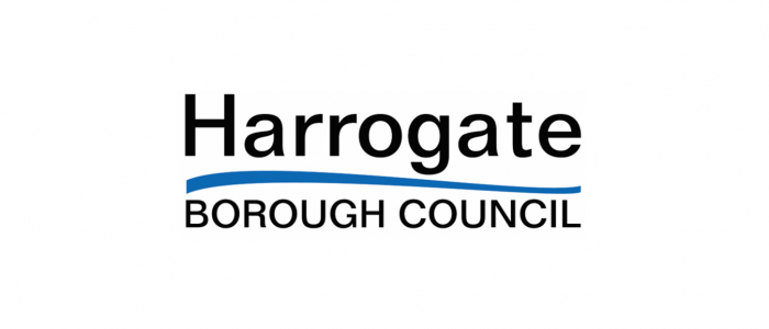 Harrogate's Local Plan nearing final stage