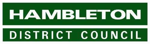 Hambleton's Draft Local Plan is set to go to Consultation