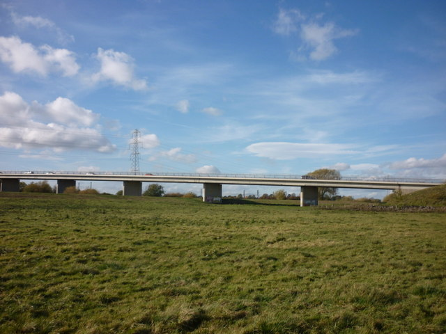York Outer Ring Road