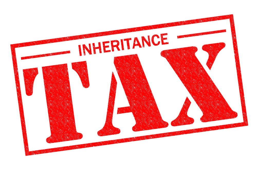 Recommended reform of Inheritance tax to abolish Business Property Relief (BPR) & Agricultural Property Relief (APR)