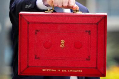 The Budget 2020 – Benign Capital Tax Regime Remains