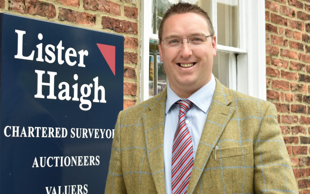 Summer Property Market Takes Off At Speed