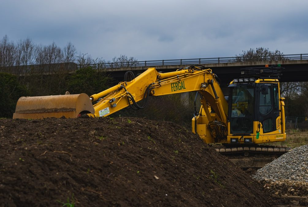 Are You Keeping An Eye On Crucial Dates For Land Development?